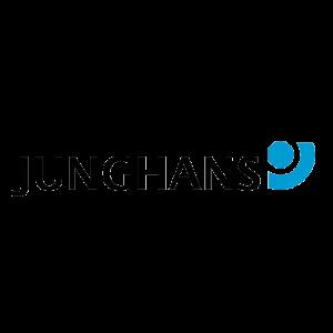 JUNGHANS GmbH